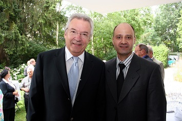 Volker+Juergen-Hehner