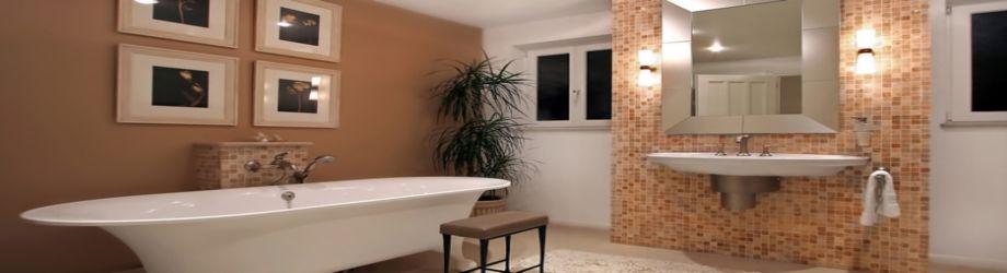 badsanierung2