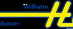 logo-klein1-150x61