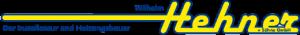 logo-klein1-300x35