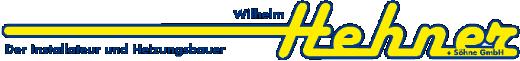 logo-klein1